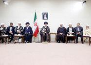 سه وظیفه مهم مجمع تشخیص