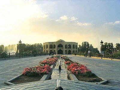 رشد قیمت مسکن در تبریز