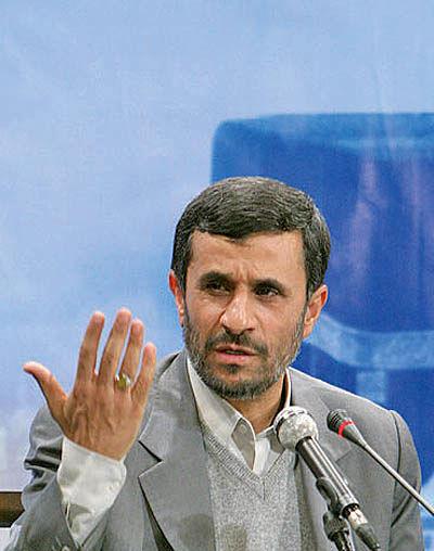 نسخه احمدینژاد برای دستهبندی بانکها