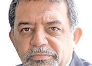 نکاتی درباره مصوبه دولت برای رمزارزها
