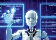 گوگل رویای هوش مصنوعی را به واقعیت تبدیل میکند