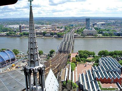 آلمان استثنای بازار مسکن جهان شناخته شد