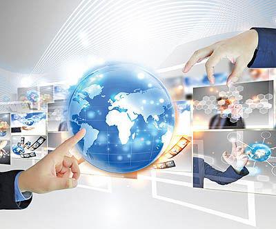 جذب فناوری های پیشرفته رویکرد وزارت امورخارجه