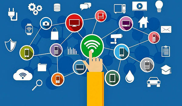 رشد دسترسی خانوارها به سبد تکنولوژی