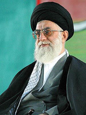 آمریکا با حمایت از جنایتکاران صهیونیست منتظر سیلی سخت امت اسلامی باشد