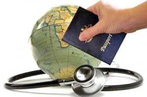 ایران و ترکیه، پیشتاز گردشگری سلامت کشورهای اکو