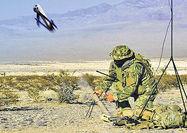 ارتش آمریکا برای هک کردن پهپادها آزمایشگاه تاسیس کرد