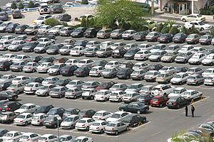 مراحل اصولی نقل و انتقال خودرو