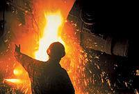 رشد 85 درصدی صادرات صنعتی
