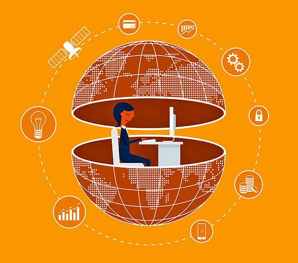 کارآفرینی و سرمایهگذاری در اقتصادهای نوظهور