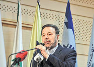 قول وزیر ارتباطات برای پیگیری اختلالات بازی «کلش آف کلنز»