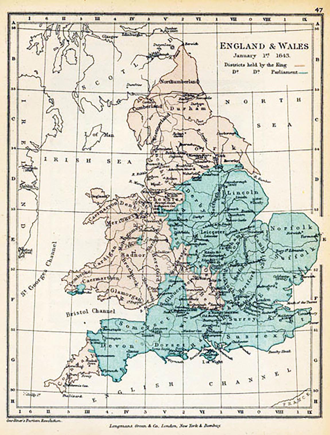 الحاق اسکاتلند به انگلستان