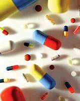 داروسازی فارابی افزایش سرمایه را در نظر دارد