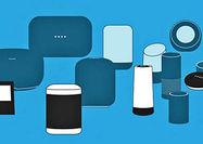 رقابت شرکتها با اسپیکرهای هوشمند