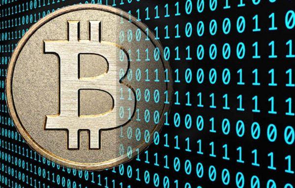 چگونه فناوری بلاکچین میتواند سرمایهگذاری مالی را تغییر دهد؟