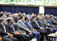4 راهکار دولت برای جذب ارز صادرات