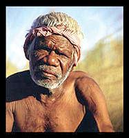 راور توماس، کارگر بومی و هنرمند جهانی
