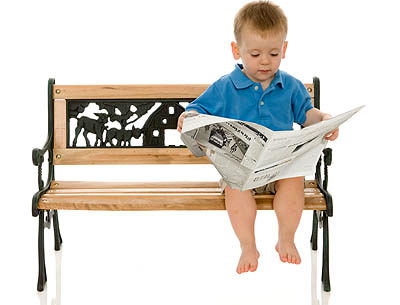 نتیجه تصویری برای کودکان با مرزهای تربیتی به دنیا نمیآیند