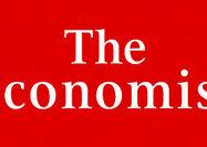درآمد بیشتر یا کاهش کارآیی؟