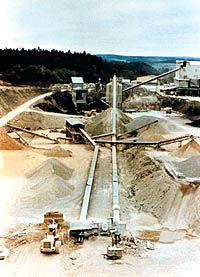 صنعت و معدن د ردولت نهم