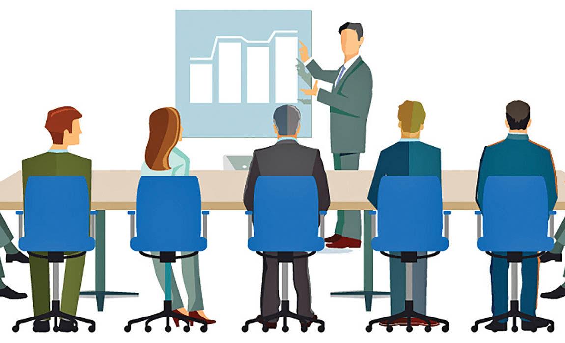 تحلیلهای مقدماتی زیستپذیری کسبوکار