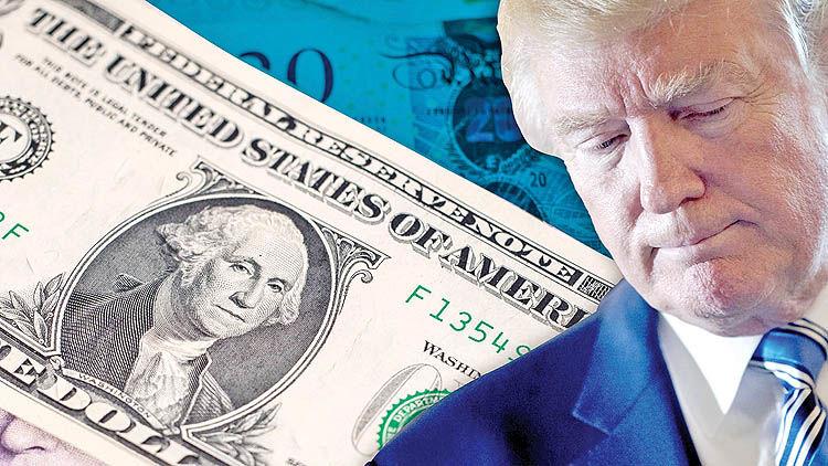 دوراهی «دلار قوی-  دلار ضعیف»