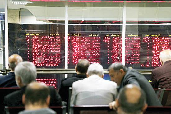 ذینفعان پیشبینی سود در بورس