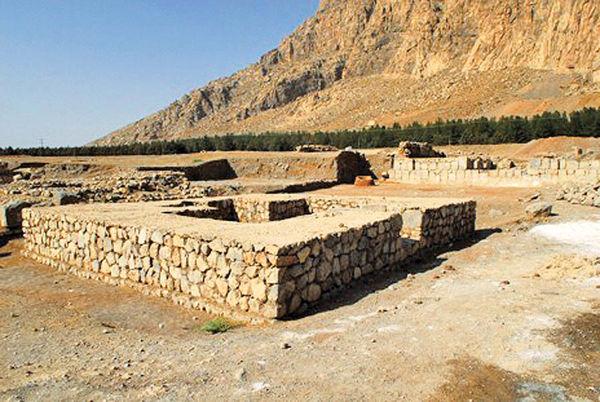 بانیان بناها در دوره ایلخانی