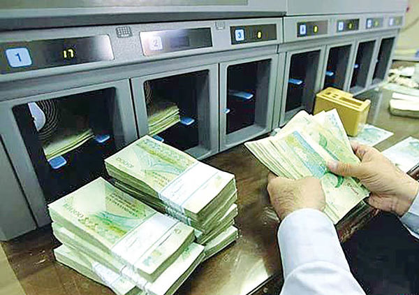 واکنش سپردههای بانکی به چهار علامت