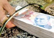 اثر سقوط لیر بر اقتصاد ایران