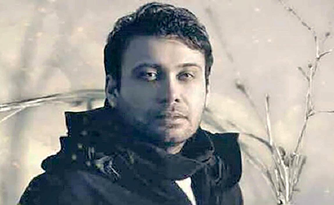 آخرین وضعیت آلبوم جدید چاوشی