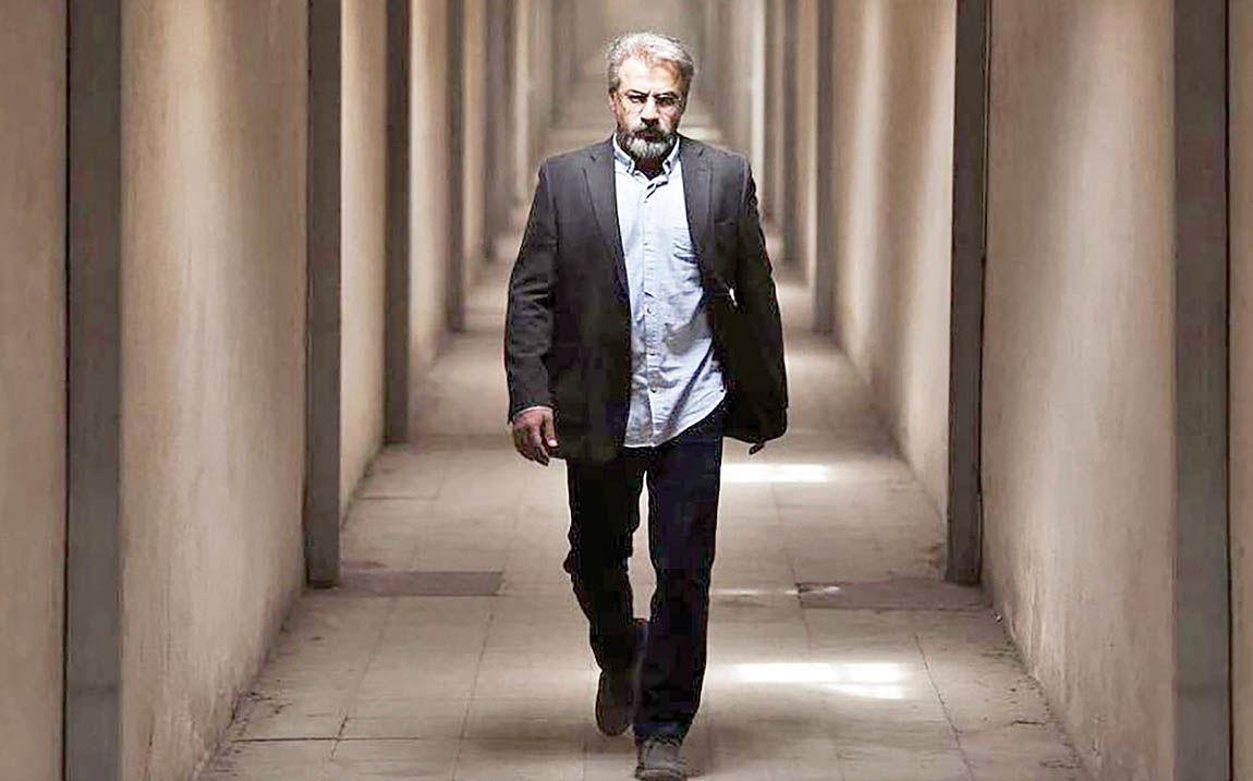 سفیر سینمای ایران در اسکار