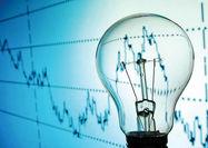 ردهبندی مشترکان برق در میانه بهار