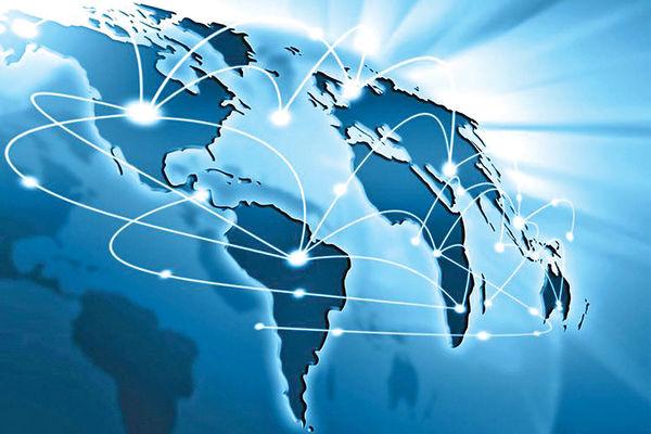افزایش درگاههای کنترل اینترنت