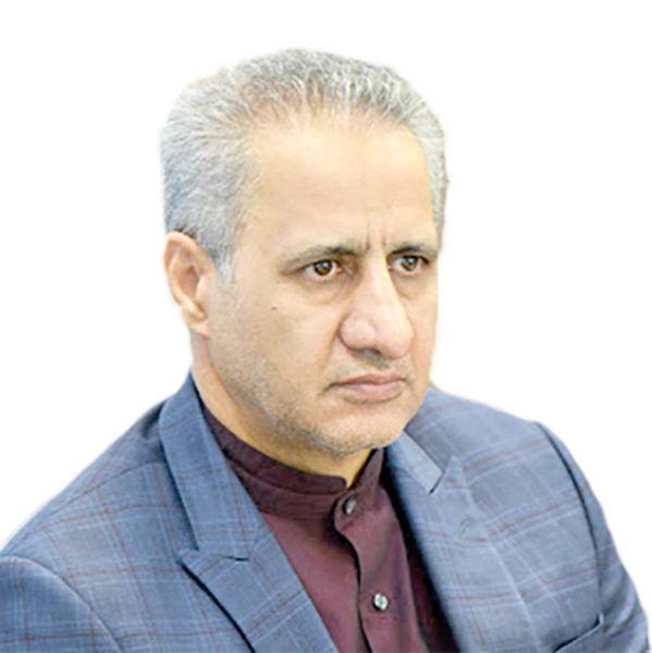 چالشهای شرکتهای ایرانی