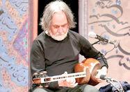 دور جدید کنسرتهای مجید درخشانی پس از سهسال ممنوعالفعالیت بودن