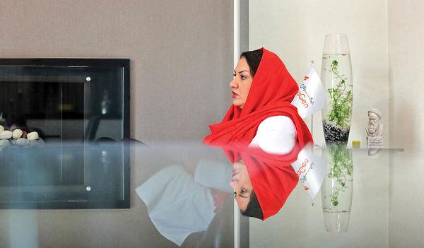 6 گلوگاه صنایع دارویی ایران