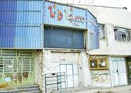 جای خالی سینما در 94 درصد از شهرهای ایران