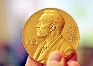 نوبل ادبیات در دوره پسا رسوایی