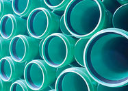 فضای تنفسی جدید برای صنایع تکمیلی پتروشیمی