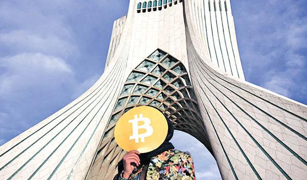 استفاده از ارز دیجیتال گردشگری در دستور کار دولت