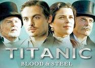 پخش سریالی درباره کشتی تایتانیک در شبکه چهار