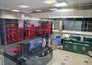 بازنده دورهگردی در بازار سهام