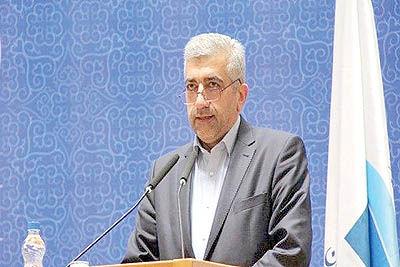 رئوس برنامههای گزینه پیشنهادی وزارت نیرو