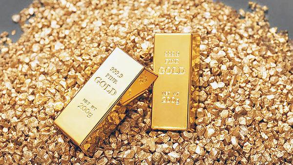 چرخش ایران در بازار طلا
