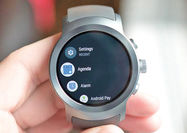 ساعتهای هوشمند جدید الجی و سامسونگ در راهند