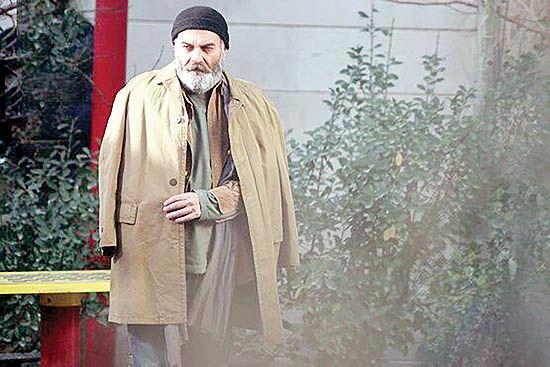 مهاجرت پرماجرای یک خانواده به تهران