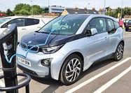 چالش جدید برای خودروهای برقی