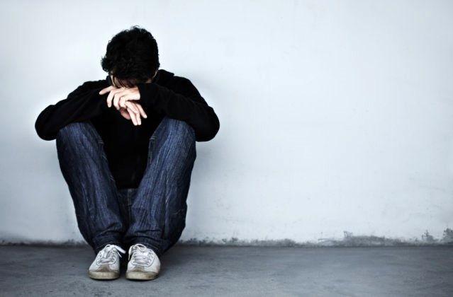خودگویی های منفی و تاثیر آن بر زندگی