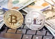 تجربه جهانی پول ملی مجازی